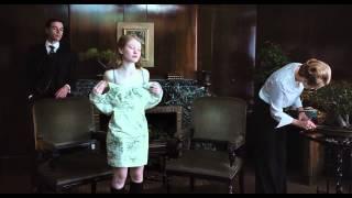 vuclip Sleeping Beauty (2011)  Interview Scene Clip