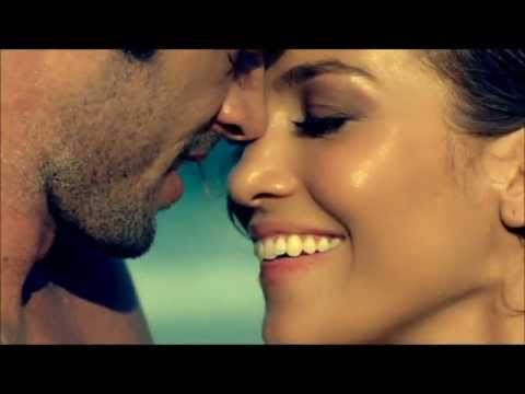 Jennifer Lopez - I'm Into You ft. Lil Wayne RingTone(HD)