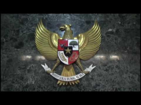 STUDY TOUR & RELIGI JAKARTA - BANDUNG Mts. ASSA'ADAH 2 GRESIK  13-17 DESEMBER 2016