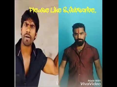 Bharjari full film Druvasarja & Uday...