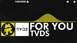Repeat youtube video [Electro] - TVDS - For You [Monstercat Release]