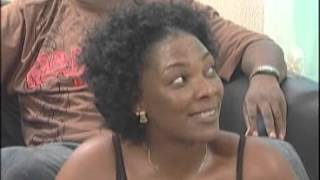 Extended Family Episode 7 [2nd Quarter] (Bovi Ugboma) (Nigerian Comedy)