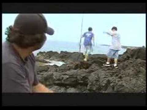 "Hawaiian Airlines commercial ""Hawaii Is..."""