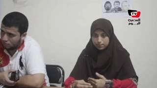 حملة «طلاب الثانوية العامة» تعلن تنظيم وقفة احتجاجية نهاية الشهر الجاري