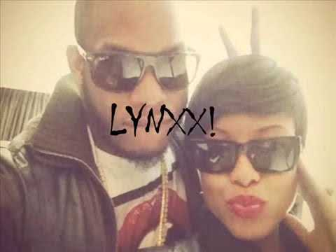 Buysong.us Banky W   Unborn Child ft  Lynxx{lyrics}