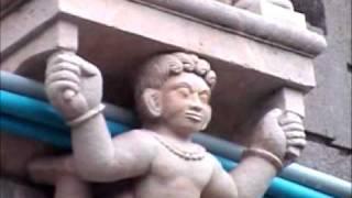 Mahanubhava Temple Ridhhapur visit by Dr.V.T.Ingole & Friends.mpg