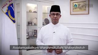Video Selamat Menjalankan Ibadah Puasa Bulan Suci Ramadhan 1439 H download MP3, 3GP, MP4, WEBM, AVI, FLV Agustus 2018