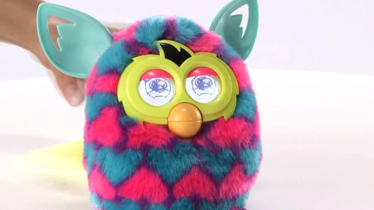 . Furby (ферби) по доступным ценам с доставкой по москве и всей россии. И доступные цены,; доставка товаров торговой марки furby (ферби) по.