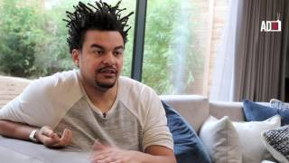 "*NEW INTERVIEW* Alex Da Kid: ""How The Music Industry Works"" (Internships)"