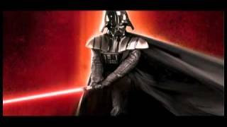 Star Wars- The Imperial March (Darth Vader's Theme Serbian way)