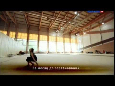 Ушу для здоровья. Зарядка. Гимнастика Му Юйчуньиз YouTube · С высокой четкостью · Длительность: 6 мин42 с  · Просмотры: более 184000 · отправлено: 02.01.2011 · кем отправлено: Wushu Vision