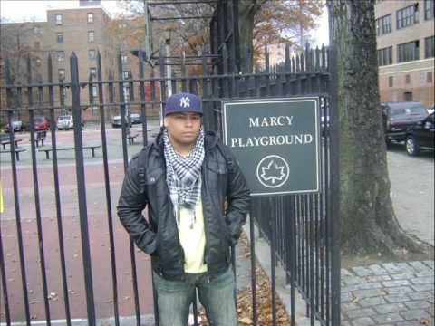 Jay-z - No Hook Freestyle