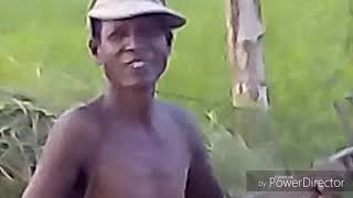 Bangladesh santali video  kobiraj Binot murmu khikta