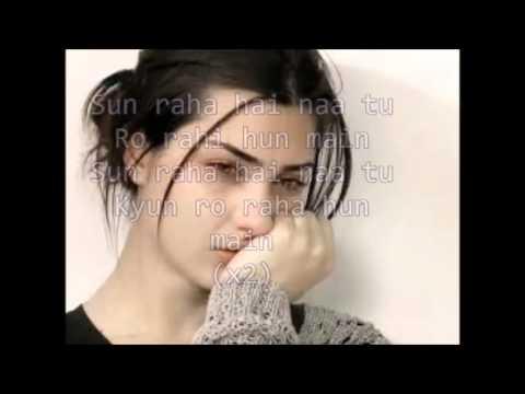 Song sun hai tu na download video raha hd