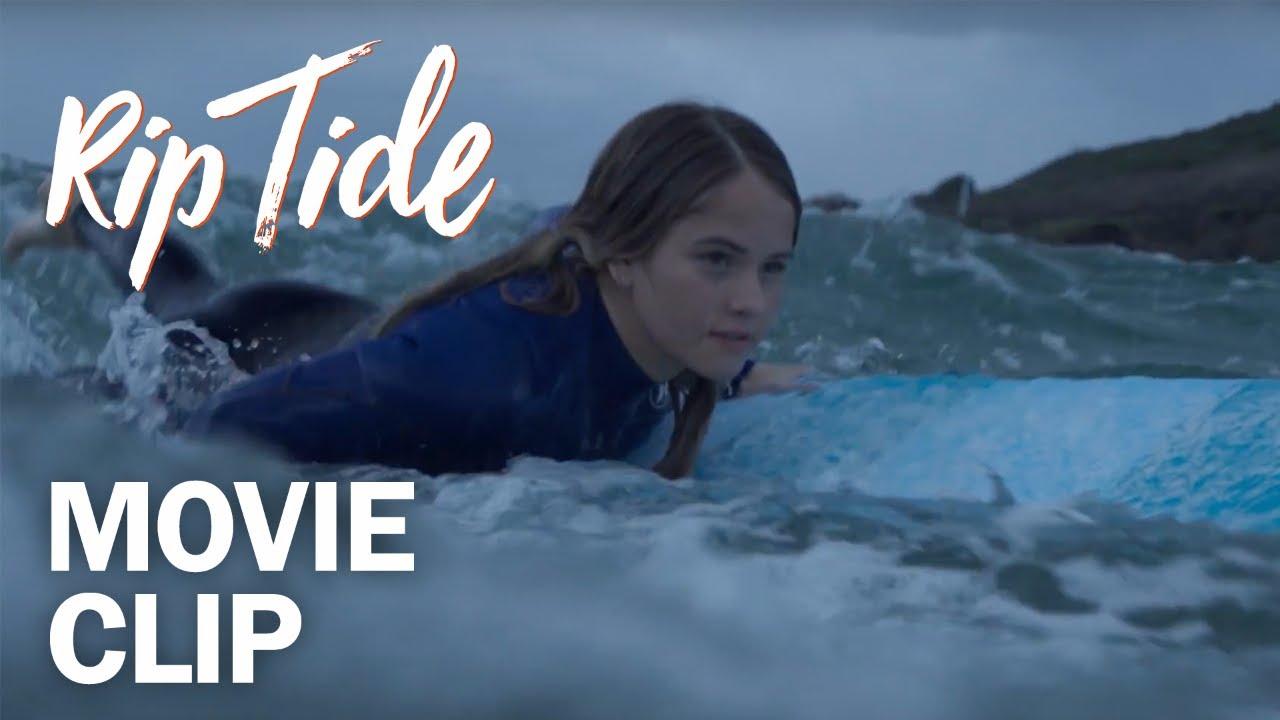 Download Rip Tide - Cora Saves Margot - MarVista Entertainment