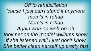 Watch Huntingtons Moms In Rehab video