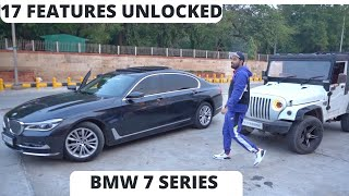 Unlocking BMW Speed To 440KMPH - 1st Time In India 😱