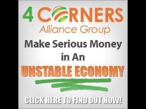Four Corners Alliance Group Proof, I made $92k with Four Corners Alliance Group