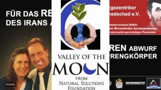 Alternative NAZI Medien pt.5 Organische Christus Generation, Ivo Sasek