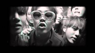 Video BTS - '' Angels '' /FMV download MP3, 3GP, MP4, WEBM, AVI, FLV Mei 2018