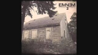 Download Eminem - Beautiful Pain Ft  Sia  #MMLP2 ( + Testo) MP3 song and Music Video