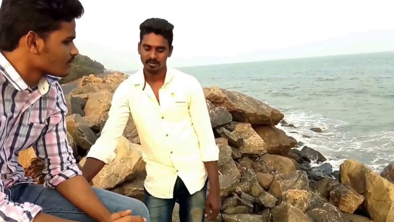 LIFE Telugu Christian short Film