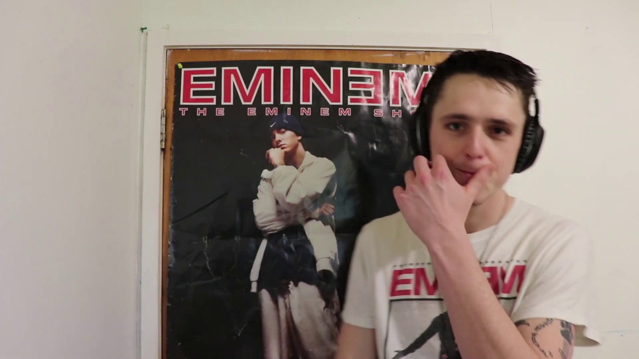 Download Forgot About Dre - Eminem, Dr. Dre (Cover)   One lyric at a time