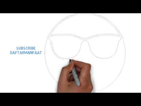 how-to-draw-a-cool-smiley-face-with-sunglasses