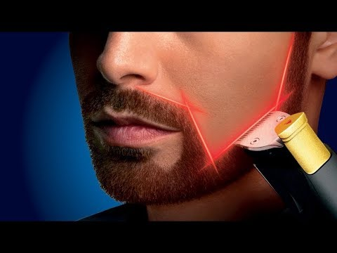 7 Crazy New Inventions That Will BLOW Your Mind