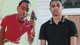 1030 Tuwop Calls Out YBN Almighty Jay for being a Fraud & switching up after getting Fame.