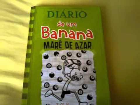 diário-de-um-banana-maré-de-azar