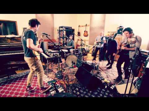 Plants and Animals - Stay (Live at Mixart) mp3