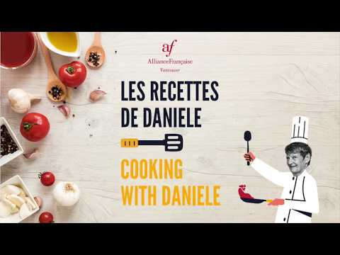 les-recettes-de-daniÈle-:-les-oeufs-au-lait-!
