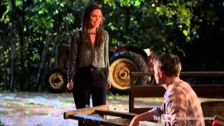 Watch Hart of Dixie Season 2 Episode 17 Promo #2: 'We are Never Ever Getting Back Together' (HD)
