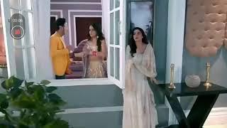 Kundali Bhagya 12-13 August Upcoming Episode Promo 2020