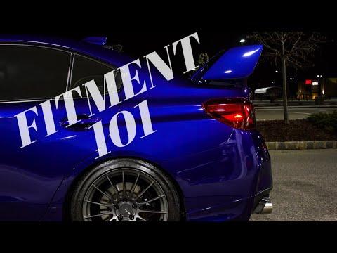 wheel-fitment-guide-on-a-subaru-sti