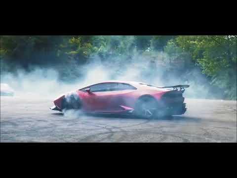 Baauer - One Touch Music Video ft. Rae Sremmurd & Aluna George