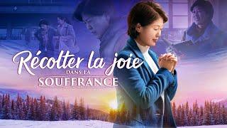 Film chrétien en français 2020 HD « Récolter la joie dans la souffrance » (Bande-annonce officielle)