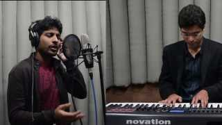 Incredible cover of Yeh Honsla from Dor | Must Watch