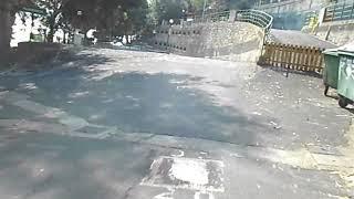 Camping Capo Mimosa - Cervo (IM)
