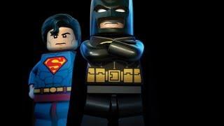 jogos lego batman