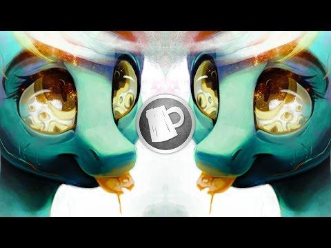 PVNK - My Little Demons (Crystarium Remix) [Hybrid Trap]