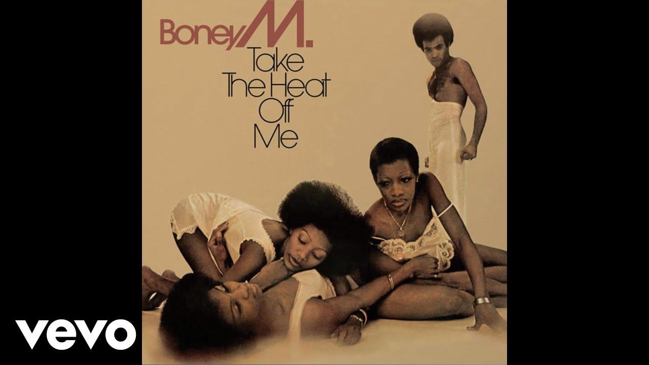 Download Boney M. - Sunny (Official Audio)