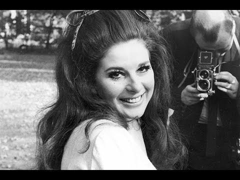 Whatever Happened to Bobbie Gentry