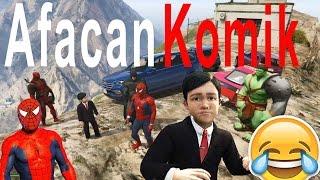 Video Şimşek Mcqueen Ve Örümcek Adam, Afacan Süper Kahramanlar Araba Parçalama download MP3, 3GP, MP4, WEBM, AVI, FLV November 2017