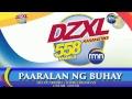 DZXL 558 Live Stream