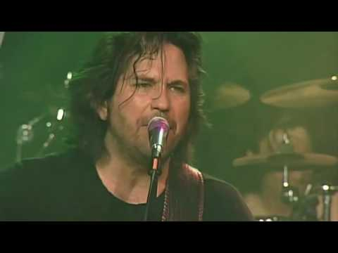 Winger -  Miles Away (Live 2007)