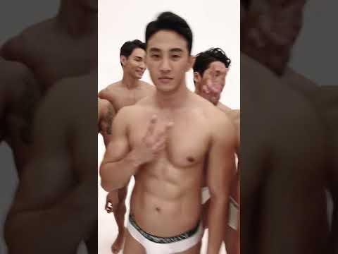 Mister International Korea Pageant 2017...