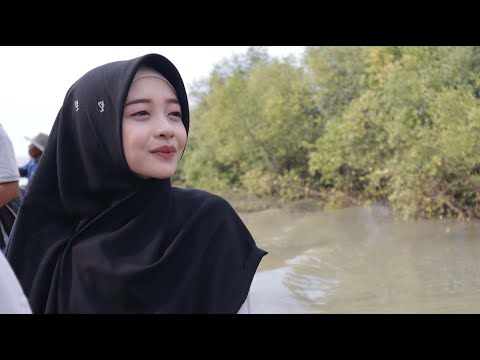 THE BEST COVER EGA NOVIANTIKA 2018