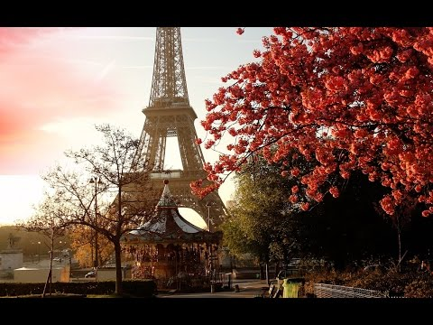 les feuilles mortes (autumn leaves) скачать. Слушать Ledisi - Autumn leaves (les feuilles mortes)